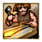 Dungeons of Dredmor Emoticon crafting