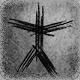 Paranormal Badge 4