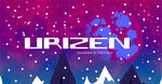 Urizen Shadows of the Cold Logo