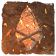 Far Cry Primal Badge 3