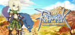 Ragnarok Online European Version Logo