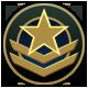 The Bureau XCOM Declassified Badge 3