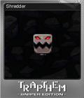 Trap Them - Sniper Edition Foil 5