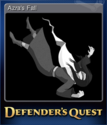 Defenders Quest Valley of the Forgotten Card 2