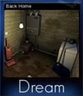 Dream Card 2