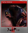 Zeno Clash 2 Foil 2