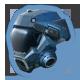 Dead Effect 2 Badge 3