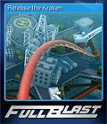 FullBlast Card 10