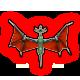 Fortix Badge 1