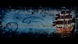 Port Royale 3 Background Sail away