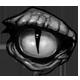 Primal Carnage Badge 1