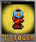 Tic-Toc-Tower Foil 5