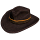 Call of Juarez Gunslinger Badge 1