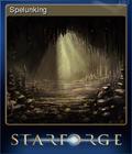 StarForge Card 1