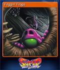 Super House of Dead Ninjas Card 6
