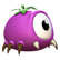 Toki Tori 2+ Emoticon berry