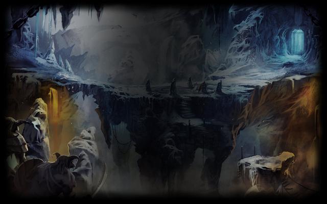 File:Caverns.png