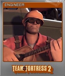 File:TF2 Engie Small F.png