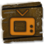 File:Show time achievement icon.png