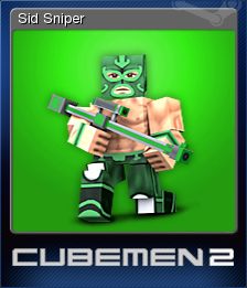 File:CM2 SidSniper Small.png