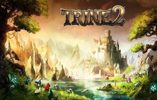 File:Trine 2.jpg