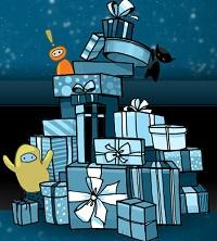 File:Giftpile.jpg