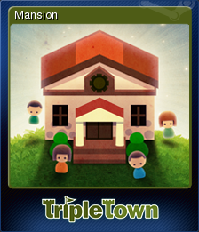 File:TT Mansion Small.png