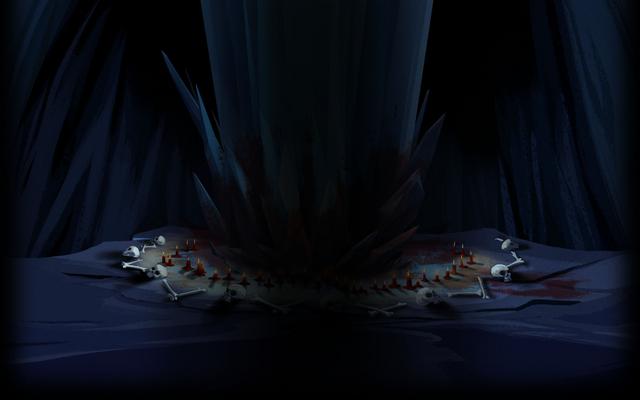 File:Ritual Room.png