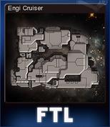 FTL EngiCruiser Small