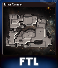 File:FTL EngiCruiser Small.png