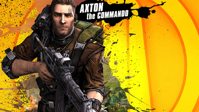 File:B2 Axton Big.png