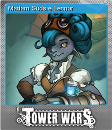 File:TW Madam Small F.png