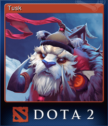File:D2 Tusk Small.png