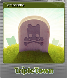 File:TT Tombstone Small F.png