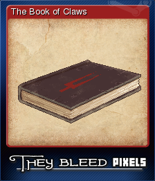 File:TBP BookofClaws Small.png