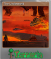 Thumbnail for version as of 07:12, June 18, 2014