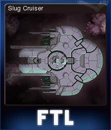 File:FTL SlugCruiser Small.png