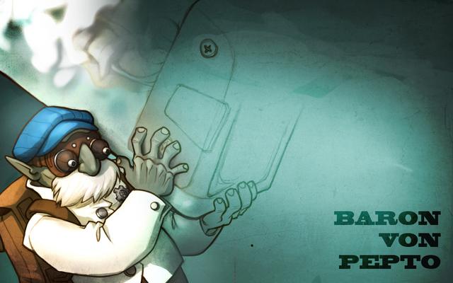 File:TW Baron Big.png