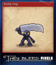 File:TBP KnifeImp Small.png