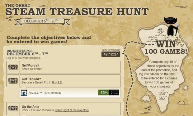 File:Steam treasure hunt.jpg