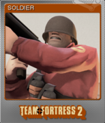 TF2 Soldier Small F