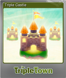 File:TT TripleCastle Small F.png