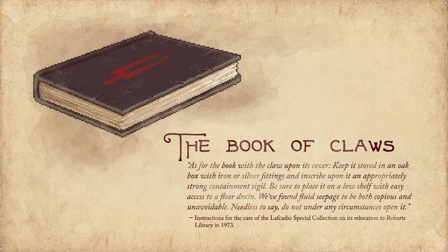 File:TBP BookofClaws Big.png
