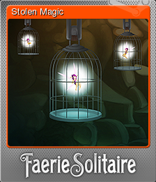 File:FS StolenMagic Small F.png