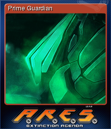 File:ARES PrimeGuardian Small.png