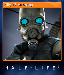 File:HL2 Metro Small.png
