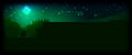 Thumbnail for version as of 14:09, June 16, 2013