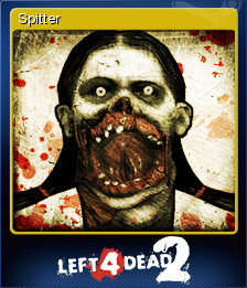 File:L4D2 Spitter Small.png