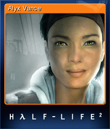 File:HL2 Alyx Small.png