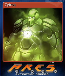 File:ARES Zytron Small.png
